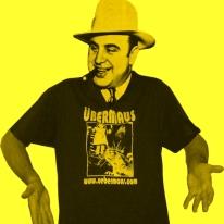 08 - Al Capone